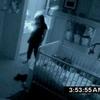 Paranormal Activity: Hororová pseudo-dokumentární série se vrací | Fandíme filmu
