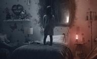 Paranormal Activity 5: Závěr found footage série | Fandíme filmu