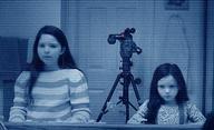 Paranormal Activity 4 bude | Fandíme filmu