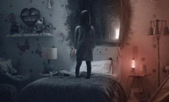 Paranormal Activity 5: Závěr found footage série   Fandíme filmu