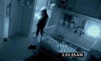 Paranormal Activity 5: Datum premiéry potvrzeno | Fandíme filmu
