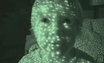 Paranormal Activity 4: Další trailer a první reakce | Fandíme filmu