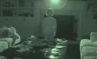 Paranormal Activity: Shrnutí dosavadního děje | Fandíme filmu
