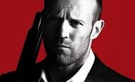 Parker: Jason Statham krade a krade | Fandíme filmu