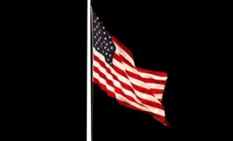 Parkland: Atentát na JFK v prvním traileru | Fandíme filmu