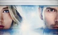 Passengers: Sci-fi na prvním plakátu, podrobnosti o ději | Fandíme filmu