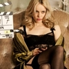 Rachel McAdams | Fandíme filmu