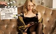 Passion: Noomi Rapace a Rachel McAdams ve žhavém traileru | Fandíme filmu