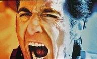 Happy Valley: De Palma zrežíruje Al Pacina | Fandíme filmu