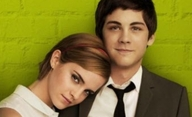 The Perks of Being a Wallflower: Emma Watson dospívá | Fandíme filmu