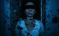 Pestrobarvec petrklíčový: Artová erotika | Fandíme filmu