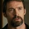 Hugh Jackman | Fandíme filmu