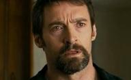 Pan: Černovouse zřejmě ztvární Hugh Jackman | Fandíme filmu