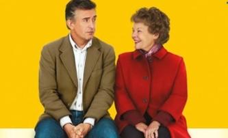 Philomena: Trailer na roztomilou britskou komedii | Fandíme filmu