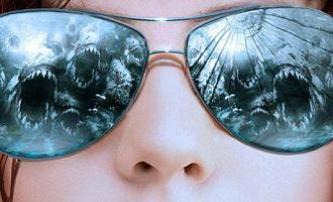 Piranha 3DD: trailer je tu   Fandíme filmu