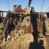 Piráti z Karibiku 5: Začaly dotáčky, přidal se Paul McCartney | Fandíme filmu
