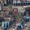 Piráti z Karibiku 5: Natáčení začalo, známe synopsi | Fandíme filmu