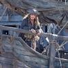 Piráti z Karibiku 5: Je dotočeno   Fandíme filmu