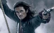 Piráti z Karibiku: Série se částečně restartuje | Fandíme filmu