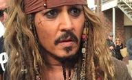 Piráti z Karibiku 5: Je dotočeno | Fandíme filmu