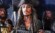 Piráti z Karibiku 5: První oficiální fotka z filmu   Fandíme filmu