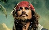 Piráti z Karibiku 5 našli hobití posilu | Fandíme filmu