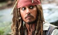 Piráti z Karibiku 5 znají své jméno   Fandíme filmu