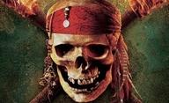 Piráti z Karibiku 5: Johnny Depp se zranil při natáčení | Fandíme filmu