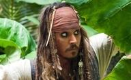 Piráti z Karibiku 5: Natáčení nabírá další zpoždění   Fandíme filmu