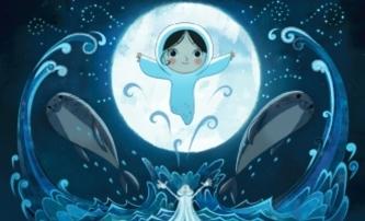 Píseň moře: Na Oscara nominovaný animák dorazil | Fandíme filmu