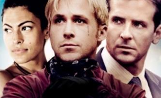 TOP 2013: Ty nejlepší filmy na DVD II. | Fandíme filmu