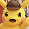 Pokemon: Detective Pikachu má režiséra | Fandíme filmu