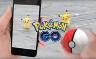 Pokémon: Úspěch Pokémon GO dále přibližuje hraný film | Fandíme filmu