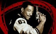 Policajt v Beverly Hills 4 má datum premiéry | Fandíme filmu