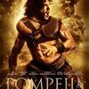 Pompeii: Super Bowl Spot a zajímavosti z natáčení | Fandíme filmu