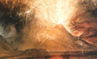 Pompeii: Paul W.S. Andreson natočí antický Titanic | Fandíme filmu
