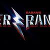 Power Rangers se budou restartovat s novými herci | Fandíme filmu