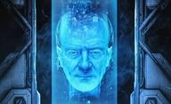 Power Rangers: Nový plakát, Zordon obsazen | Fandíme filmu