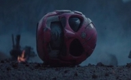 Power Rangers: Pusťte si neoficiální eRkový film   Fandíme filmu