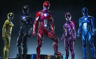 Power Rangers uvidíme až 7x. Plus nové fotky z natáčení | Fandíme filmu