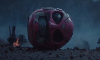 Power Rangers: Pusťte si neoficiální eRkový film | Fandíme filmu