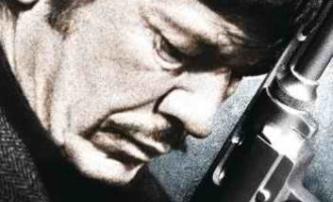 Přání smrti: Chystá se remake | Fandíme filmu