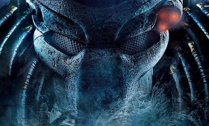 The Predator: Postaví se mu James Franco? | Fandíme filmu