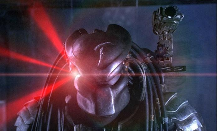The Predator bude velkolepý blockbuster | Fandíme filmu