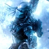 The Predator: První ukázka je na dosah | Fandíme filmu