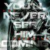 The Predator: Podle hlavního hrdiny bez Schwarzeneggera | Fandíme filmu
