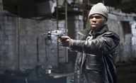 The Predator: Rapper 50 Cent tvrdí, že má roli | Fandíme filmu