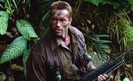 Vrátí se v dalším Predátorovi Arnold Schwarzenegger? | Fandíme filmu