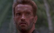 The Predator možná i s Arnoldem Schwarzeneggerem | Fandíme filmu