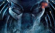 The Predator: Promo plakát a UFO na fotkách z natáčení | Fandíme filmu